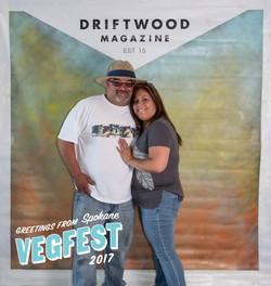 Driftwood Photo Booth Spokane Vegfest-119.jpg