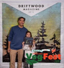 Driftwood Magazine_PDX Vegfest 2017_-152.jpg