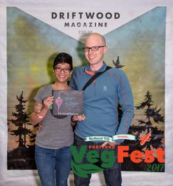 Driftwood Magazine_PDX Vegfest 2017_-188.jpg