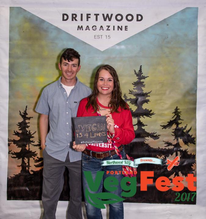 Driftwood Magazine_PDX Vegfest 2017_-121.jpg