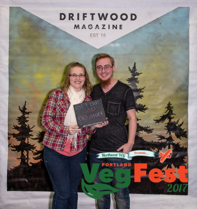 Driftwood Magazine_PDX Vegfest 2017_-135.jpg