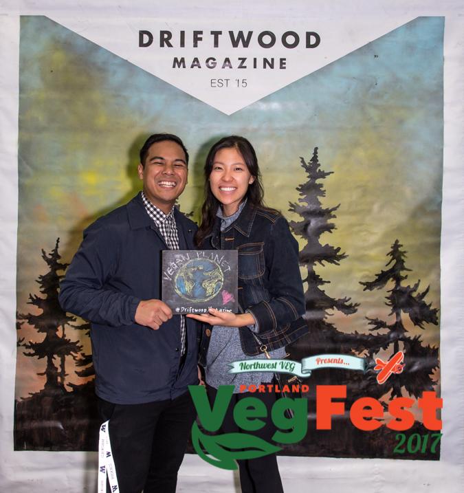 Driftwood Magazine_PDX Vegfest 2017_-128.jpg