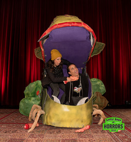 Little Shop of Horrors_2019-88.JPG