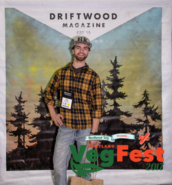Driftwood Magazine_PDX Vegfest 2017_-205.jpg