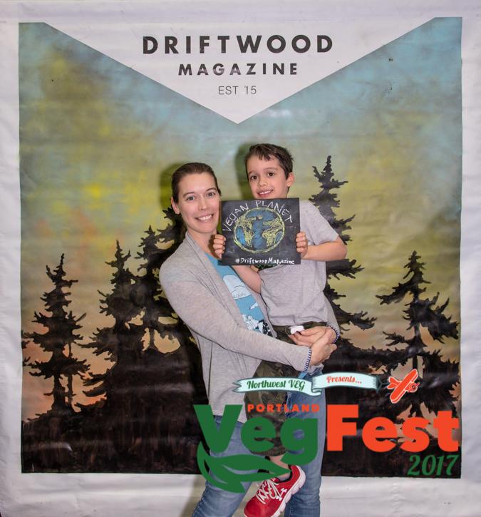 Driftwood Magazine_PDX Vegfest 2017_-60.jpg