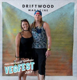 Driftwood Photo Booth Spokane Vegfest-89.jpg