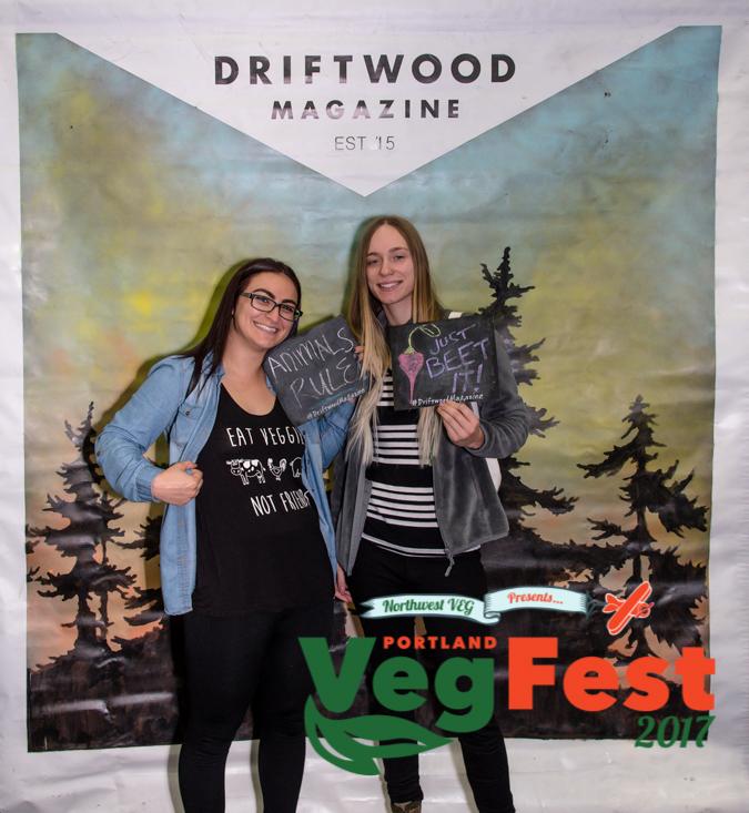Driftwood Magazine_PDX Vegfest 2017_-299.jpg