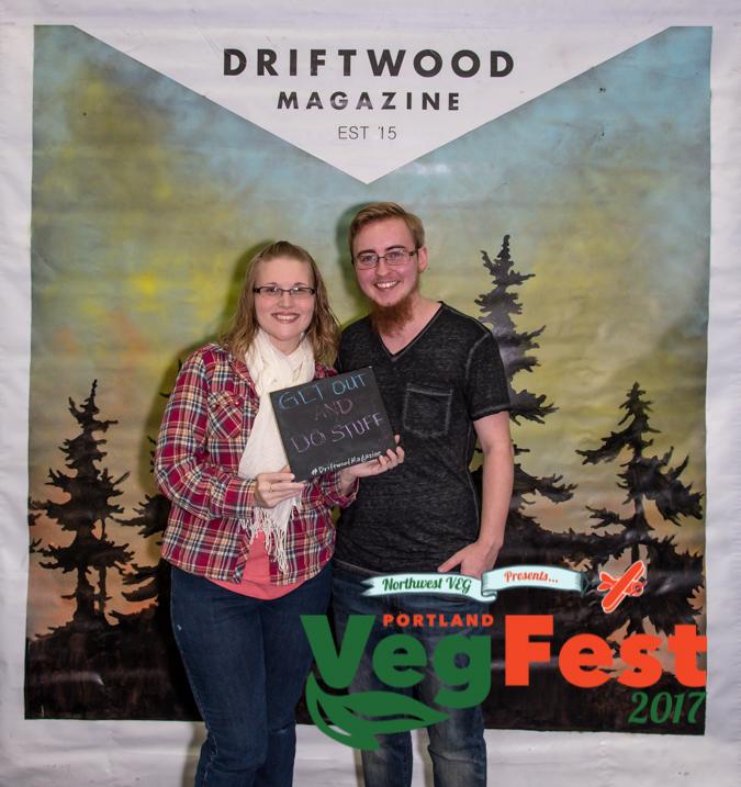 Driftwood Magazine_PDX Vegfest 2017_-136.jpg