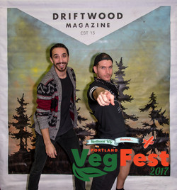 Driftwood Magazine_PDX Vegfest 2017_-57.jpg