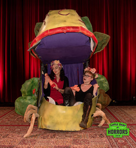 Little Shop of Horrors_2019-121.JPG