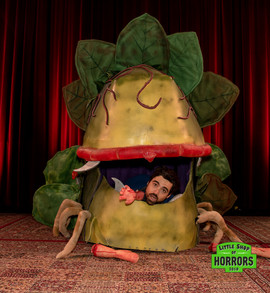 Little Shop of Horrors_2019-101.JPG