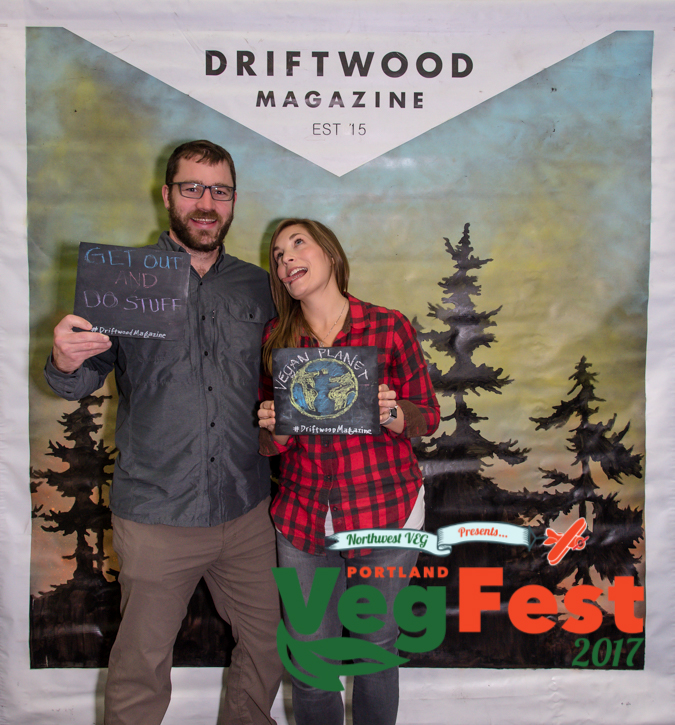 Driftwood Magazine_PDX Vegfest 2017_-71.jpg