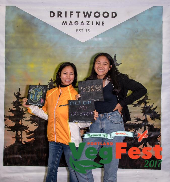 Driftwood Magazine_PDX Vegfest 2017_-99.jpg