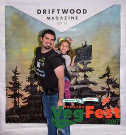 Driftwood Magazine_PDX Vegfest 2017_-25.jpg