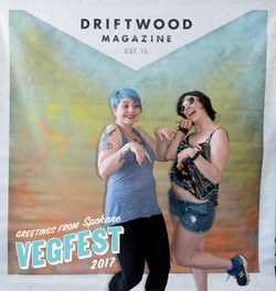 Driftwood Photo Booth Spokane Vegfest-48.jpg
