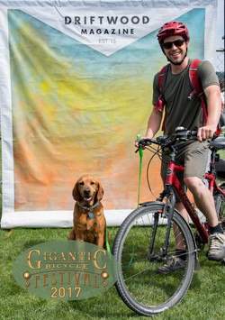 Driftwood Magazine_Gigantic Bike Fest-34.jpg