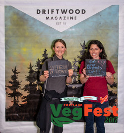 Driftwood Magazine_PDX Vegfest 2017_-150.jpg