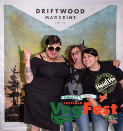 Driftwood Magazine_PDX Vegfest 2017_-283.jpg