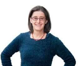 Lise Dumont