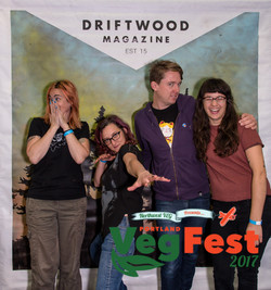 Driftwood Magazine_PDX Vegfest 2017_-258.jpg
