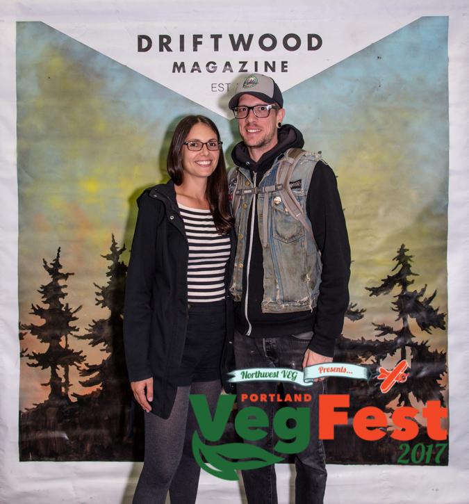 Driftwood Magazine_PDX Vegfest 2017_-44.jpg