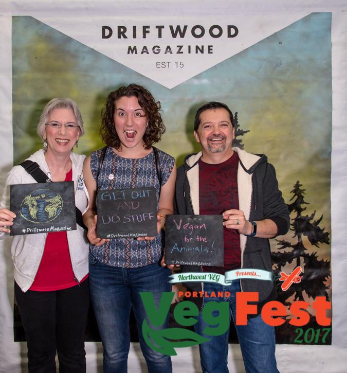 Driftwood Magazine_PDX Vegfest 2017_-42.jpg