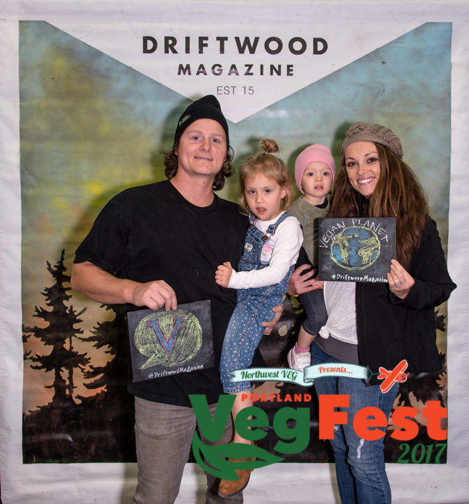 Driftwood Magazine_PDX Vegfest 2017_-67.jpg