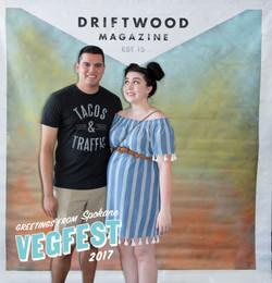 Driftwood Photo Booth Spokane Vegfest-80.jpg