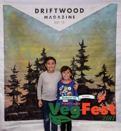 Driftwood Magazine_PDX Vegfest 2017_-309.jpg