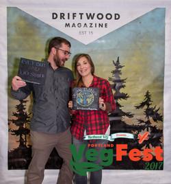 Driftwood Magazine_PDX Vegfest 2017_-70.jpg