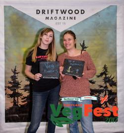 Driftwood Magazine_PDX Vegfest 2017_-230.jpg