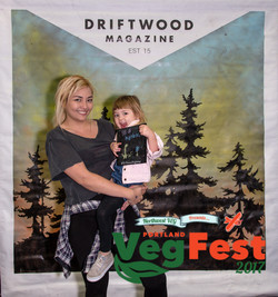 Driftwood Magazine_PDX Vegfest 2017_-270.jpg