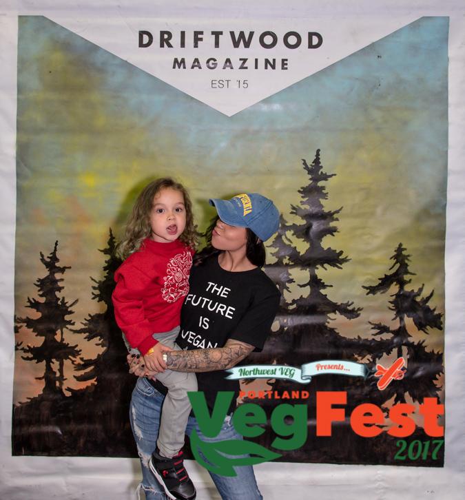 Driftwood Magazine_PDX Vegfest 2017_-112.jpg