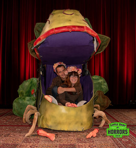 Little Shop of Horrors_2019-109.JPG