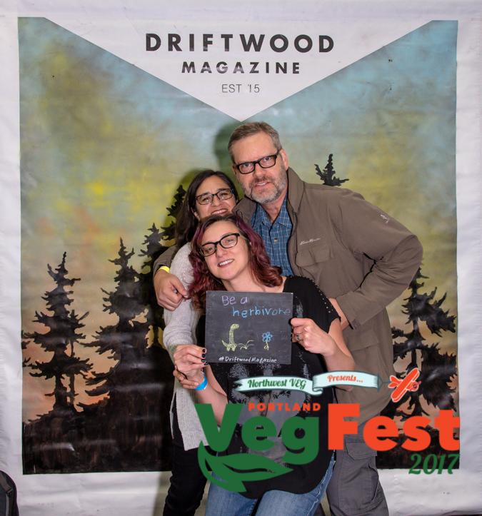 Driftwood Magazine_PDX Vegfest 2017_-268.jpg