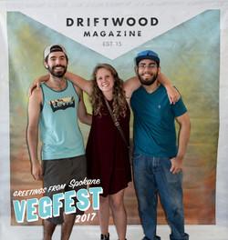 Driftwood Photo Booth Spokane Vegfest-125.jpg