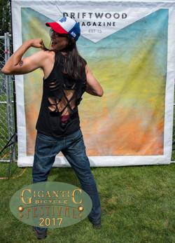 Driftwood Magazine_Gigantic Bike Fest-66.jpg