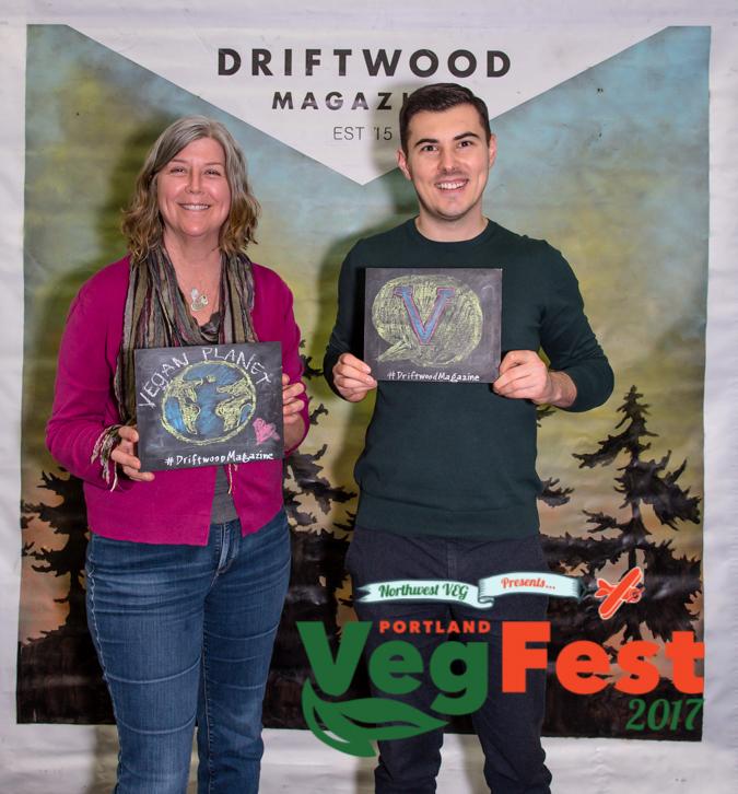 Driftwood Magazine_PDX Vegfest 2017_-88.jpg