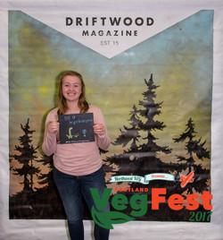 Driftwood Magazine_PDX Vegfest 2017_-154.jpg