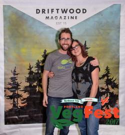 Driftwood Magazine_PDX Vegfest 2017_-316.jpg