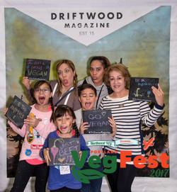 Driftwood Magazine_PDX Vegfest 2017_-314.jpg