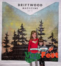 Driftwood Magazine_PDX Vegfest 2017_-86.jpg