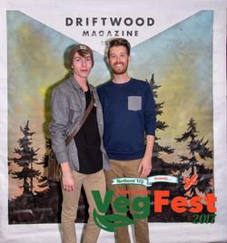 Driftwood Magazine_PDX Vegfest 2017_-227.jpg