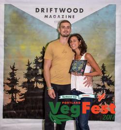Driftwood Magazine_PDX Vegfest 2017_-84.jpg
