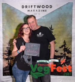 Driftwood Magazine_PDX Vegfest 2017_-300.jpg