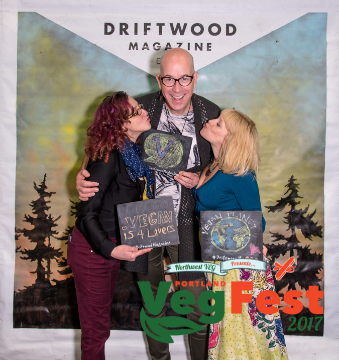 Driftwood Magazine_PDX Vegfest 2017_-119.jpg