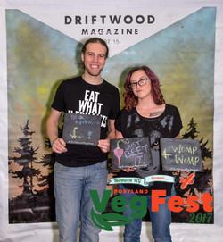 Driftwood Magazine_PDX Vegfest 2017_-308.jpg
