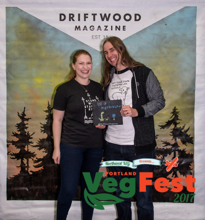 Driftwood Magazine_PDX Vegfest 2017_-160.jpg