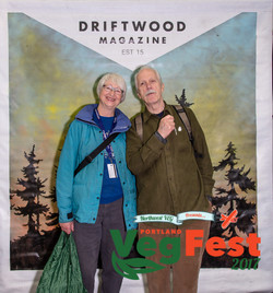 Driftwood Magazine_PDX Vegfest 2017_-224.jpg