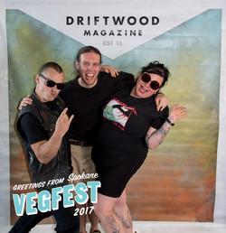 Driftwood Photo Booth Spokane Vegfest-149.jpg